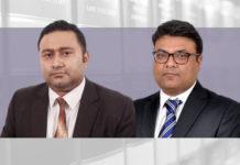 Sudipta-Bhattacharjee-Shashank-Shekhar-Advaita-Legal