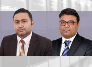 Sudipta-Bhattacharjee-Shashank-Shekhar-Advaita-Legal