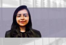Supriya-Majumdar-Vidhii-Partners