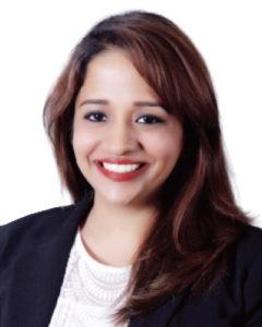 Taarika-Pillai-Obhan-&-Associates-Trademark-law-India