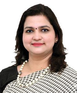 Taniya-Wadhawan-Anand-Anand