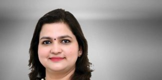 Senior hire at Anand and Anand to rev up corporate practice