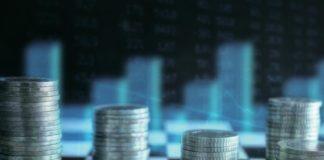 金融市场的法律风险防范:争议解决机构视角