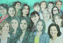 Women-in-law-asia-business-law-journal