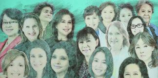 Women-in-law-asia-business-law-journal