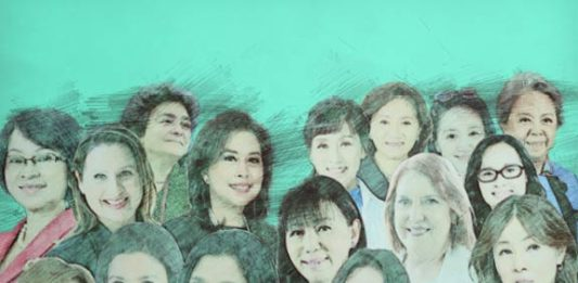 Women-in-law-asia-business-law-journal-square