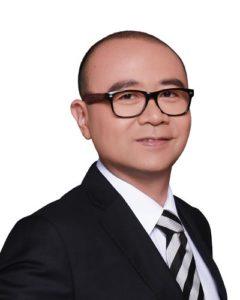 Jingtian-&-Gongcheng-徐邦炜-Xu Bangwei-Partner-Jingtian & Gongcheng