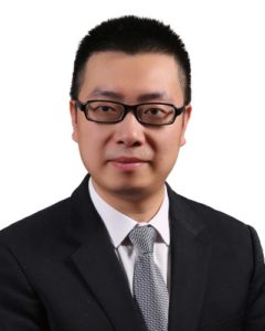 Zhang-Haoliang-Beijing-Arbitration-Commission