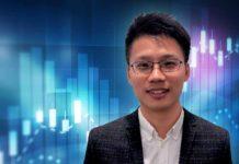 Zheng-Jianwen-VIPKID-Marketwatch