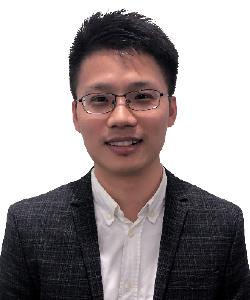 Zheng-Jianwen-VIPKID