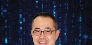 Allen Shyu- 新合伙人加入艾金·岗波北京办公室