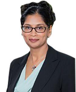Ayomi Aluwihare, F J & F de Saram