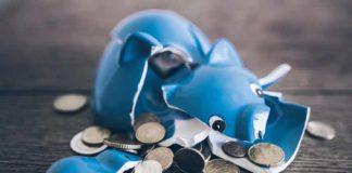 bankrupt-bankrupcy