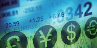 国家外汇管理局颁布跨境资金池新法规