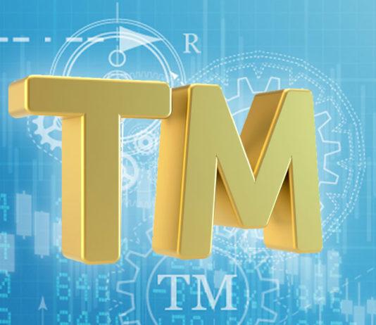 copyright-patent-trademark-law