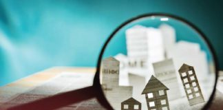 Indiabulls property real estate