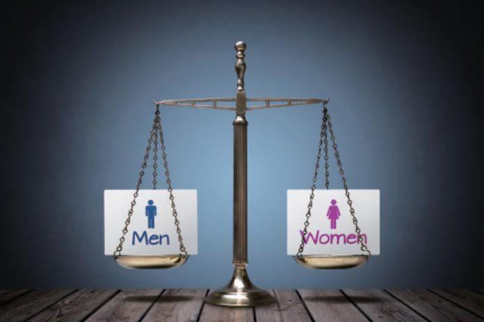 中国重申禁止招聘过程中的性别歧视