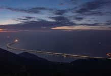 hk-macau-bridge