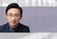 王岩 -Wang Yan-国枫律师事务所-合伙人-Partner-Grandway Law Offices 科创板拟上市企业股权激励相关规定