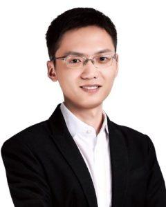 严澜涛 -Yan Lantao-天驰君泰律师事务所律师-Associate -Tiantai Law Firm