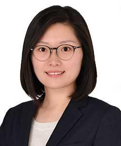 金杜律师事务所余曼丽-Rachel-Yu 金杜聘请资深争议解决律师余曼丽