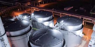 Air Liquide in major gas joint venture with Sinopec法国液空与中石化组建液化气合资企业