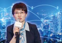 Anna Xue