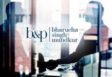 Bharucha Mundkur Law Partners merge practices