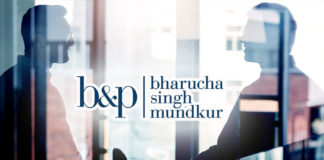 Bharucha Mundkur Law Partners merge practices