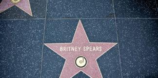 Britney Spears defeated in trademark battle
