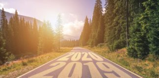 CIETAC-2018-report-card 贸仲委2018年度工作进展 中国国际经济贸易仲裁委员会副主任兼秘书长王承杰