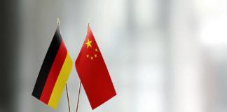 China's Sany to acquire German firm, 中国三一收购德国普茨迈斯特