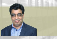 Commercial courts