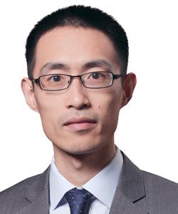国枫律师事务所合伙人董一平重要客户股东