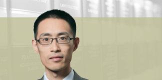 重要客户股东 国枫律师事务所合伙人董一平