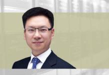 基石投资者 大成律师事务所高级合伙人范兴成