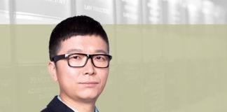 知识产权保护 天驰君泰律师事务所合伙人刘建强