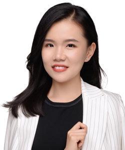 彭观萍大成律师事务所资深律师科创板股权激励的