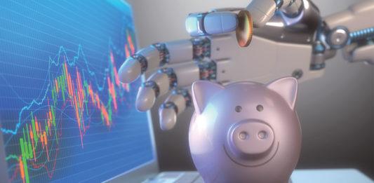 Hong Kong approved virtual banks
