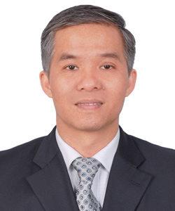全朝晖广信君达律师事务所高级合伙人港股社保