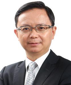 戴志文安杰律师事务所合伙人新三板企业IPO路径选择