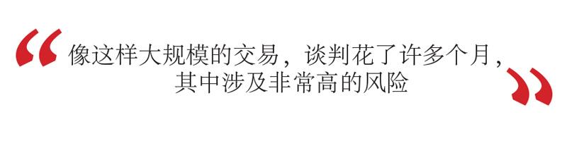 Judy-Wong-quotes-zh