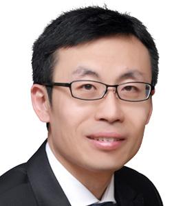 三友知识产权代理有限公司合伙人/专利代理人李辉专利适格性