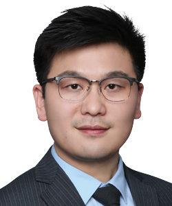天驰君泰律师事务所合伙人李伟明公司控制
