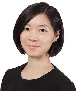 刘小敏安杰律师事务所合伙人新三板企业IPO路径选择