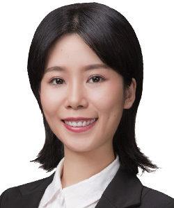 天驰君泰律师事务所律师梅羽 公司控制