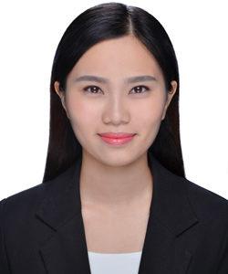 莫欣影广信君达律师事务所专职律师港股社保