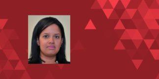 Georgia Barroso Souza Associate Vieira Rezende Barbosa e Guerreiro Advogados