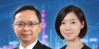 新三板企业IPO路径选择 戴志文刘小敏安杰律师事务所