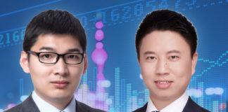 科创板与创业板制度对比 通商律师事务所刘涛合伙人黄青峰资深律师